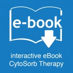 ebook_button_e