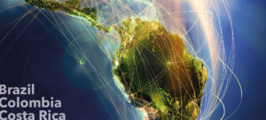 CytoSorbents Expands CytoSorb Distribution in Latin America to Brazil, Colombia, and Costa Rica