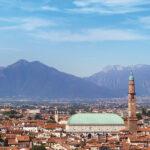 38th Vicenza Course on AKI &CRRT