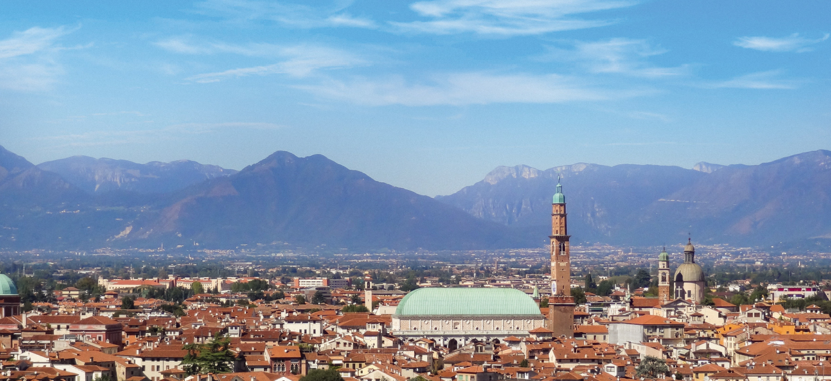 38th Vicenza Course on AKI &CRRT