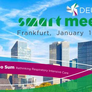 Deutsches Smart Meeeting