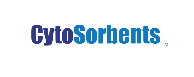 cytosorbents-logo-links-cytosorb.jpg