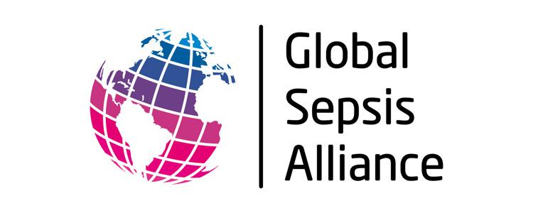 global-sepsis-alliance-logo-links.jpg