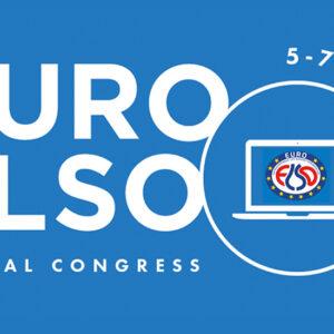 Virtual EUROELSO congress 2021