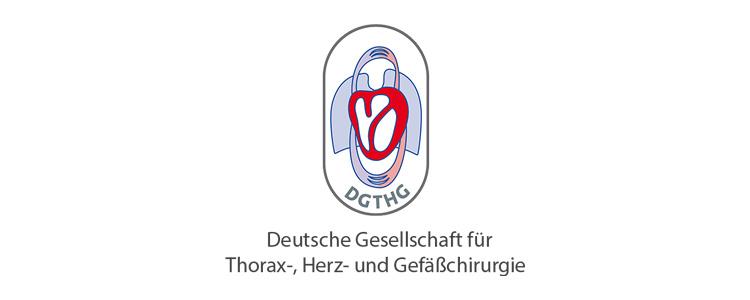 DGTHG-logo-links-cytosorb.jpg