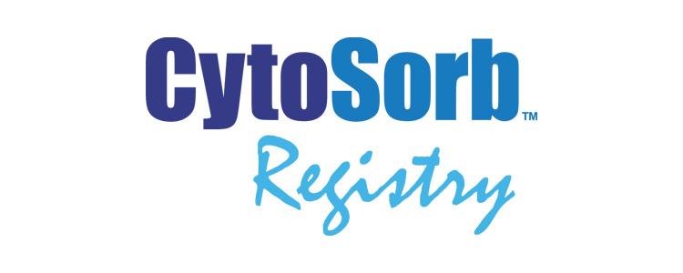 cytosorb-registry-logo-links-cytosorb.jpg