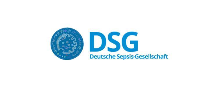 deutsche-sepsis-gesellschaft-logo-links-cytosorb.jpg