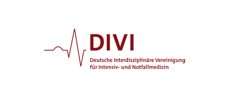 divi-logo-links-cytosorb.jpg