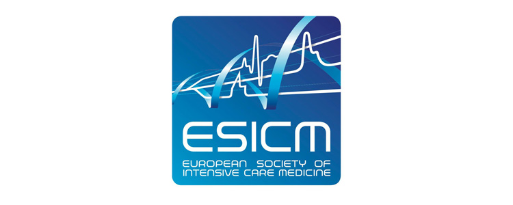 esicm-logo-links-cytosorb.jpg