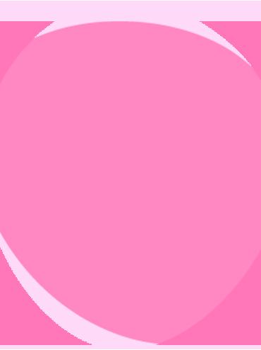 image-blob-1-2
